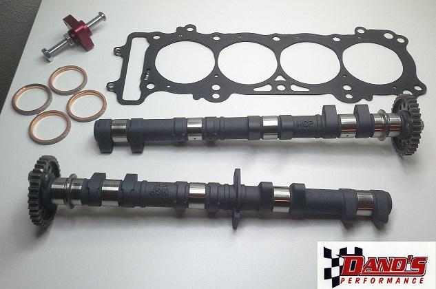 Honda CBR1000RR Superbike Package