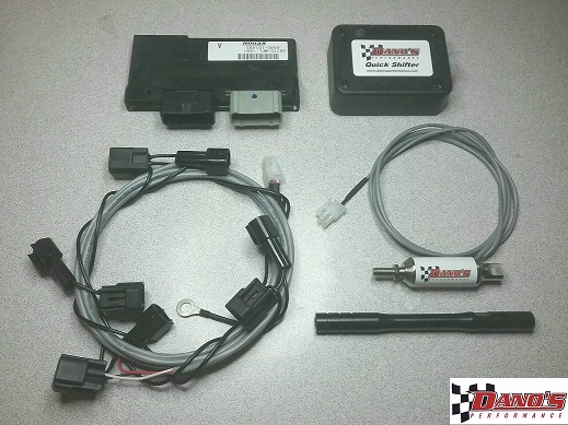 2005 Cbr600rr Ecu Flash